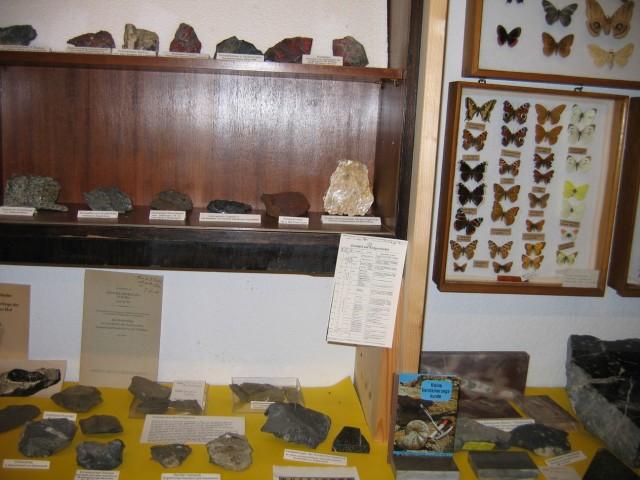 Ausstellungsraum 2009 6168