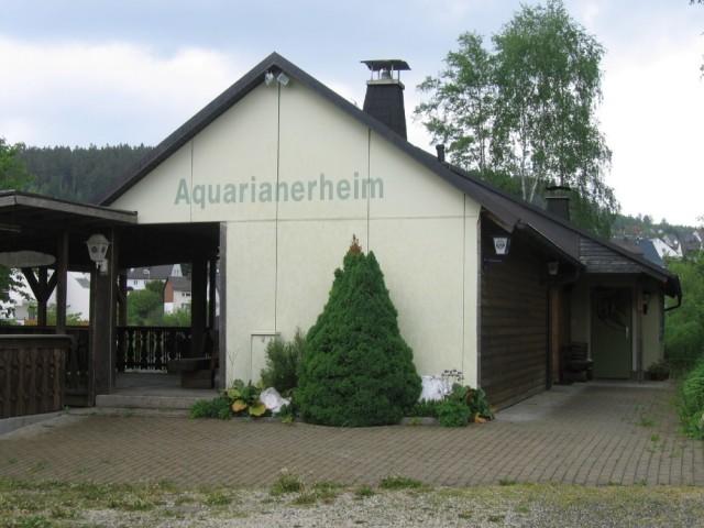 aquarianerheim-01