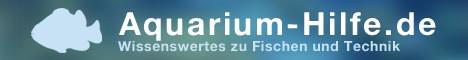 Aquarium-Hilfe-de-Logo